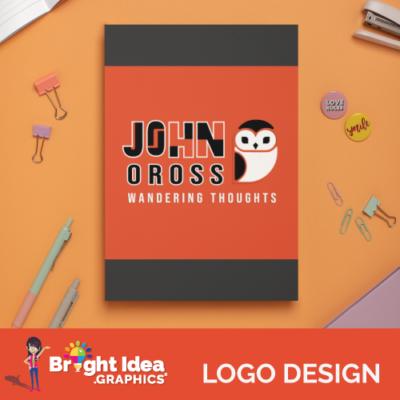 BrightIdeaGraphics-logodesign