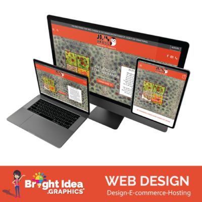 bright_idea_graphics_logo_design