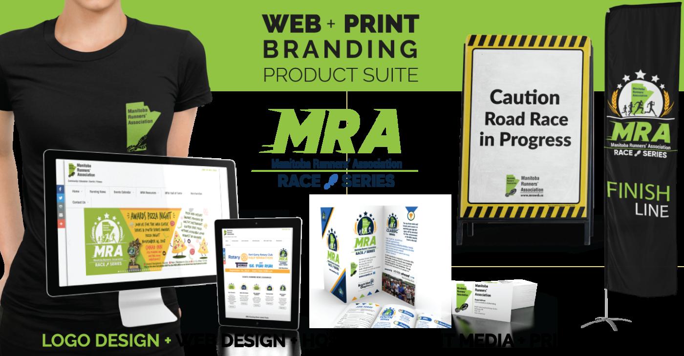 BrightIdeaGraphics-MRA-Banner