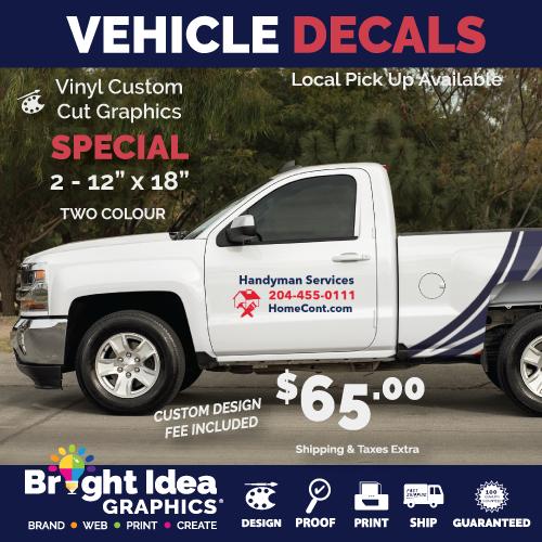 bright-idea-graphics-vehiclegraphics_vinylcolour