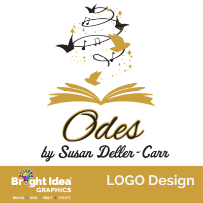 odes by susan