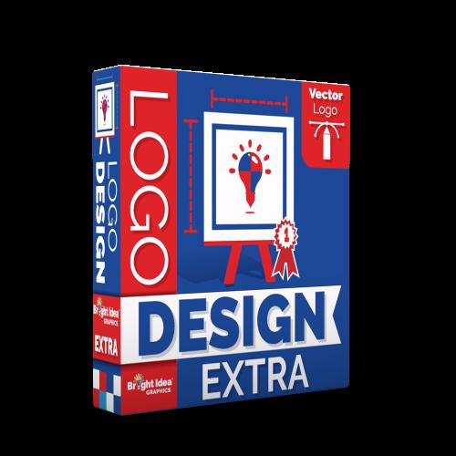 bright-idea-graphics-logo-design