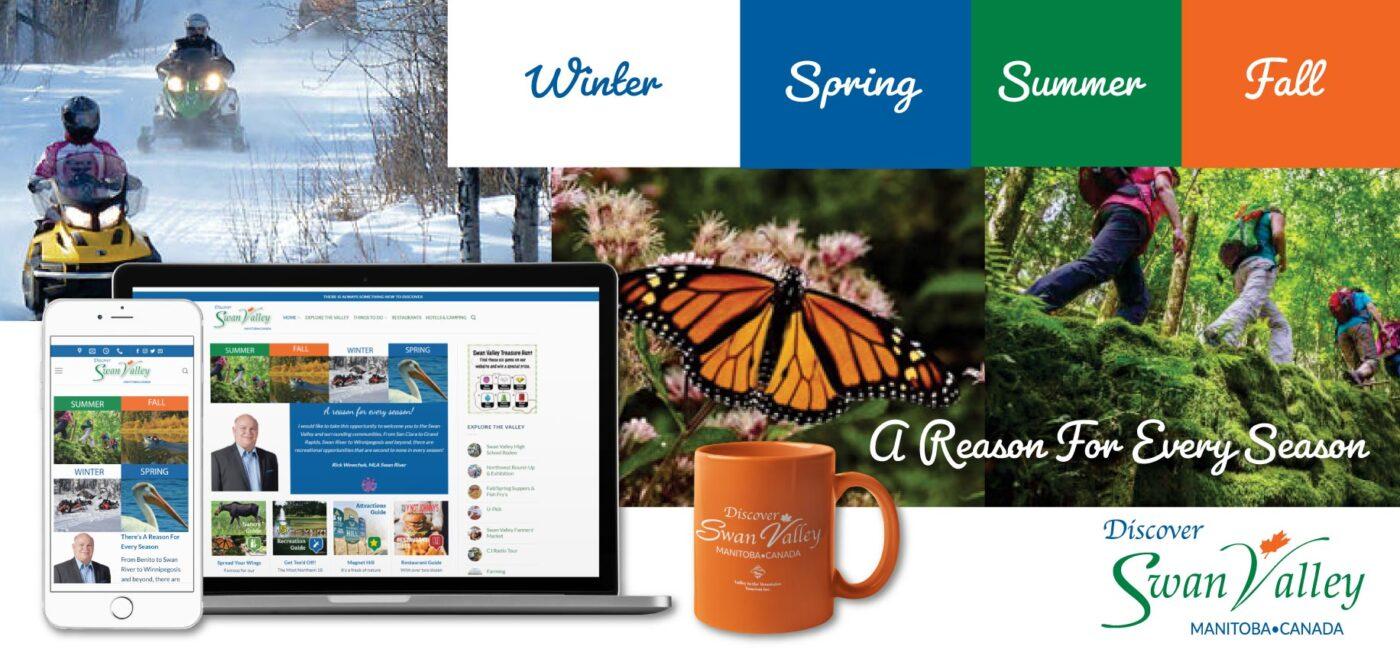 bright-idea-graphics-swan-valley-rise-web-design