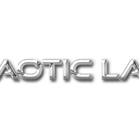 chaotic labs logo