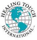 healing-touch-international_129px