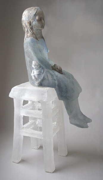 Christina Bothwell Chair