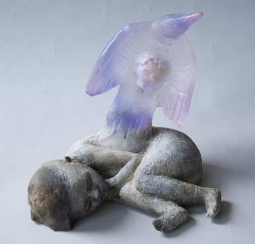 Christina Bothwell Dreaming In Color