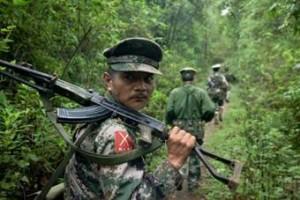 kachin-burma-army-kia-300x200