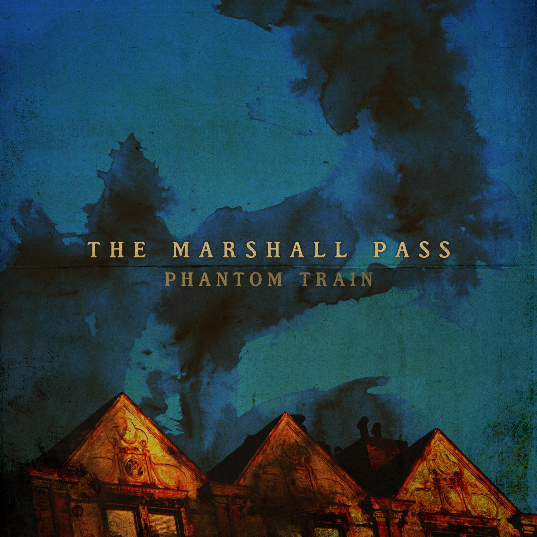 marshall-pass-phantom-cover