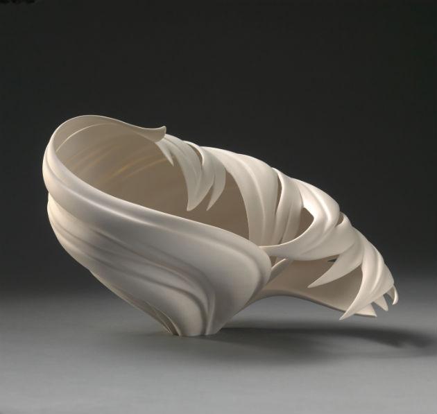 Jennifer McCurdy Tsunami Bowl