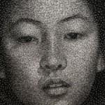 Light and Shadow: Update on Artist Kumi Yamashita