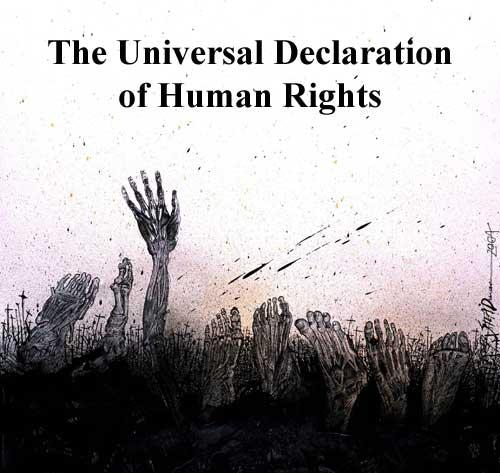 universaldeclaration