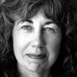 Paulann Petersen, Oregon's Poet Laureate