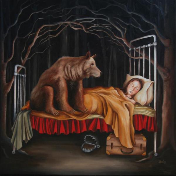 pamela-dzaet-bear