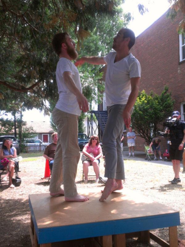 ten-tiny-dances-duet