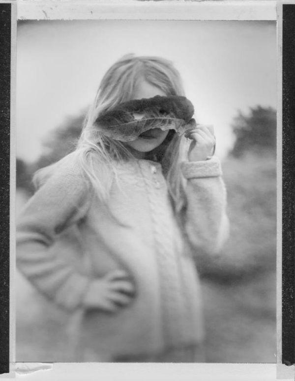 Deborah Parkin (mask)