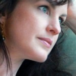 Embracing Intimacy: Conversation with Sexuality Coach Dr. Kelly Rees, Portland, Oregon