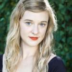 Lauren Berry: The Lifting Dress