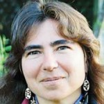 Is Writing Poetry Akin to Taking a Shamanic Journey? Interview with Ruth L. Schwartz, Ph.D.
