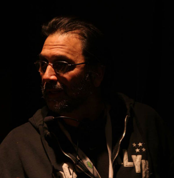 John L Stanizzi