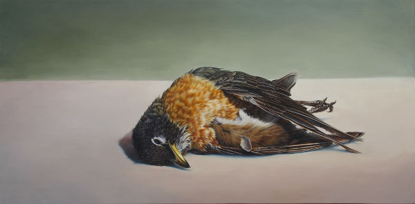 """Craving the Warmth of Your Touch 