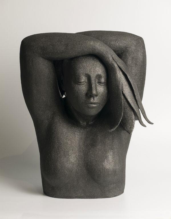 Nocturnal-Being-1 Tamae Frame 600