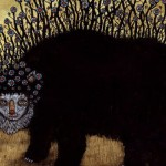 In Defense of Wonder: Conversation with American illustrator Andy Kehoe