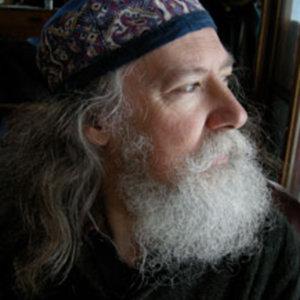 Daniel Heikalo