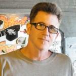 Thomas Dodd profile pic ms 600