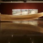 Vangelis Rinas      (Boat) 600