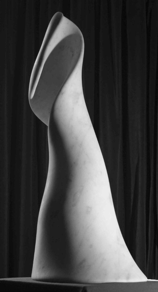 Mia (back) | Ian Thompson