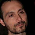 To Remain Astonished: Interview with Concert Pianist Antonio Pompa-Baldi