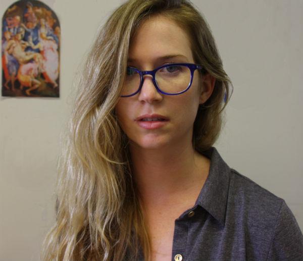 Laura krifka profile pic.jpg