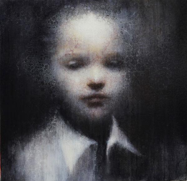 Mirage | Maya Kulenovic