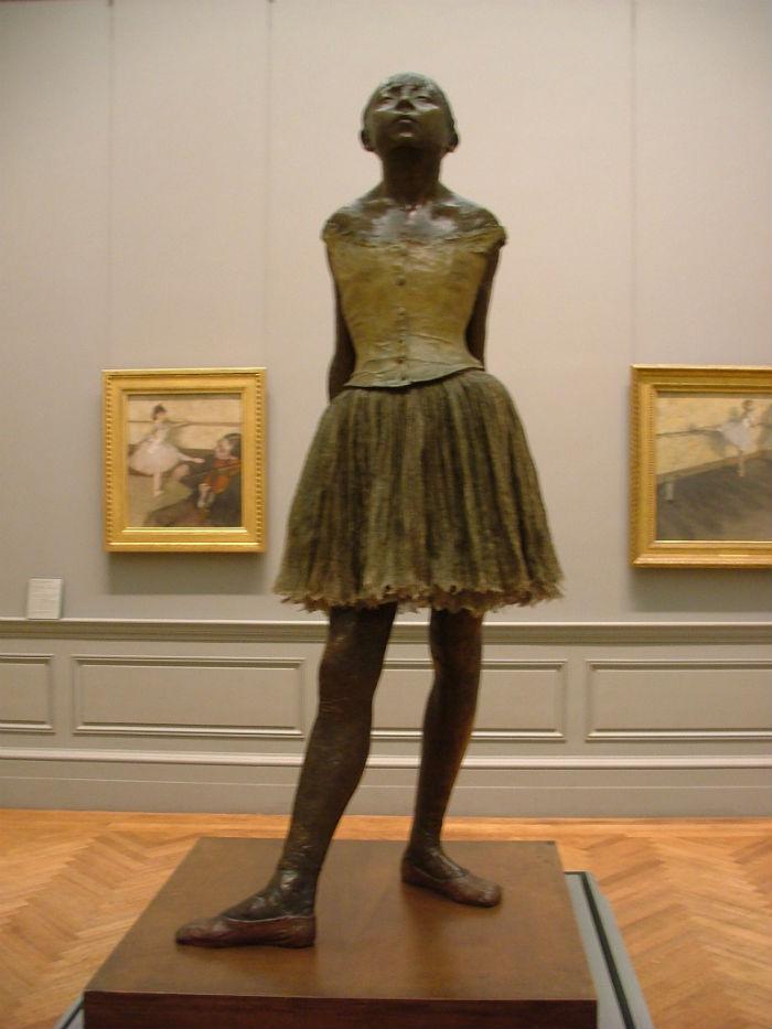 Degas-dancer 700.jpg