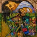 Closer to Wildness: Interview with Oregon Artist Irene Hardwicke Olivieri