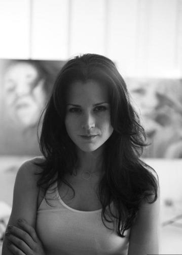 Alyssa Monks profile