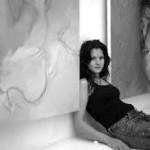Alyssa Monks self-portrait 275 not 700.jpg