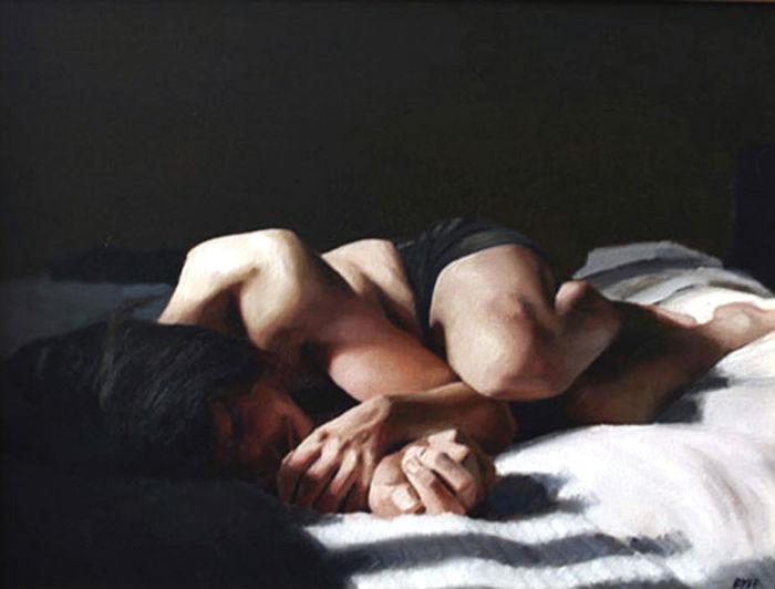 The Clocks Have Stopped | Cherylene Dyer
