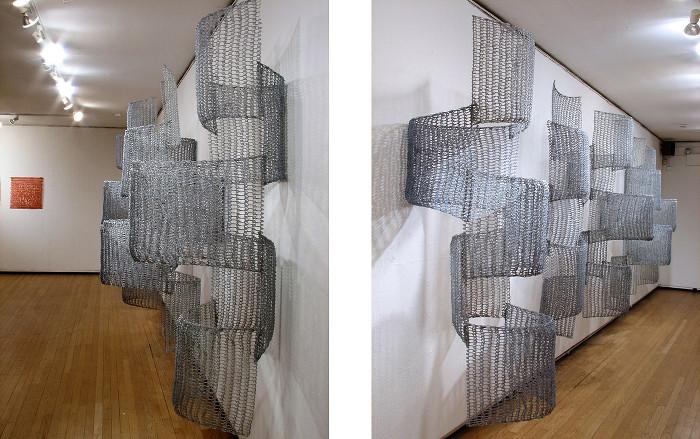Etudes from Pi in 5 Squared | Yvette Kaiser-Smith