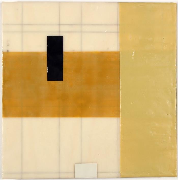 Mapping Pi| Yvette Kaiser-Smith