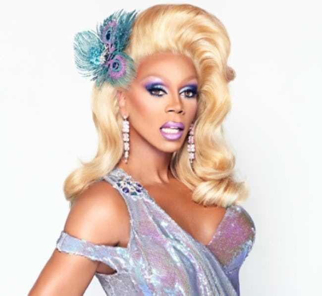 57-year-old-American-drag-queen-RuPaul