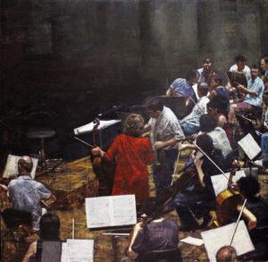 Ensayo | Miguel Angel Moya