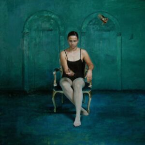 Animamundi | Miguel Angel Moya