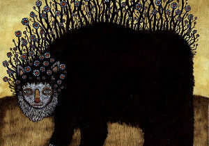 Andy Kehoe-1 featured image