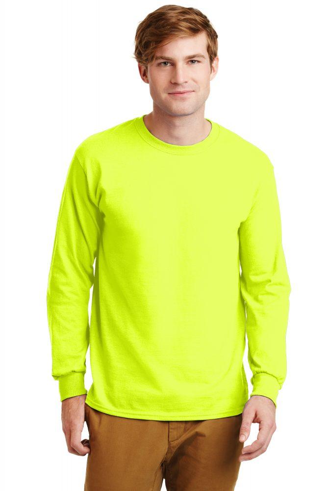 Gildan-Ultra-Cotton-Long-Sleeve-2400