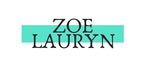 ZOE LAURYN