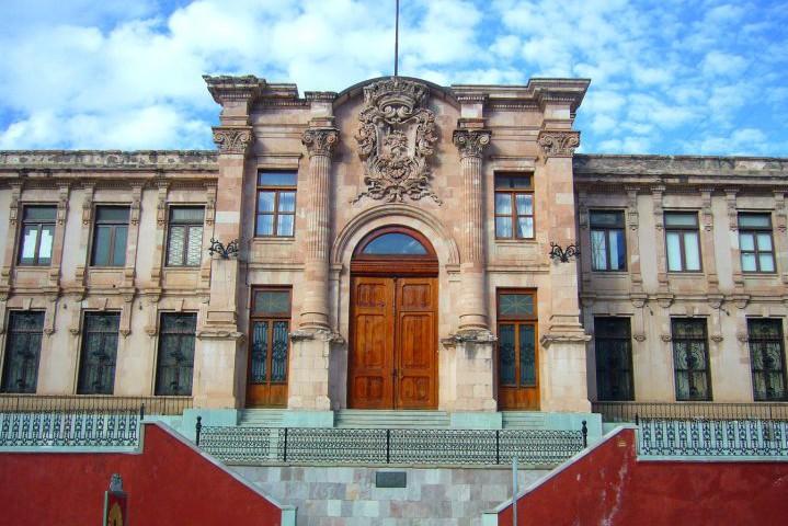 My Silly Guanajuato Misadventure 8