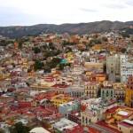 My Silly Guanajuato Misadventure