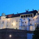 Krakow Revisited